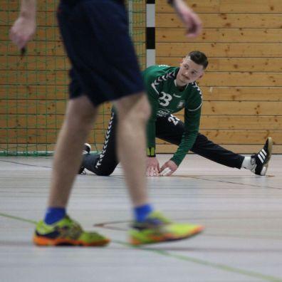 handball-m1_2019_wendelstein_26