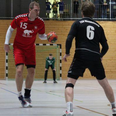 handball-m1_2019_wendelstein_28