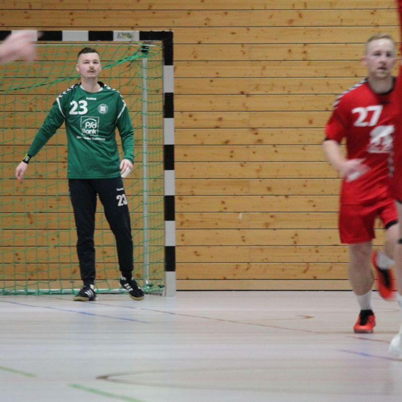 handball-m1_2019_wendelstein_39