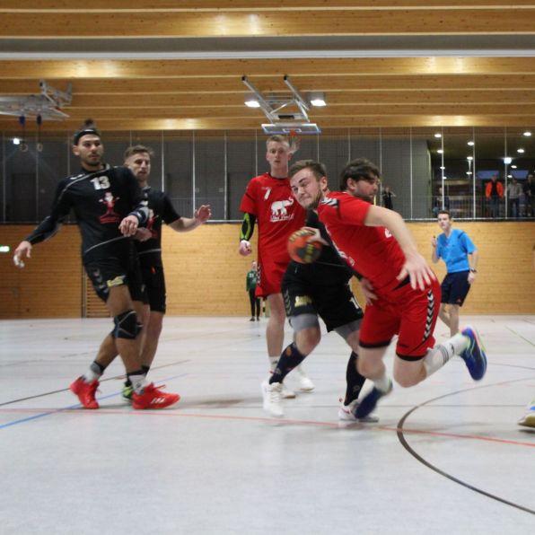 handball-m1_2019_wendelstein_41
