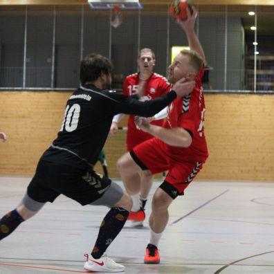 handball-m1_2019_wendelstein_42