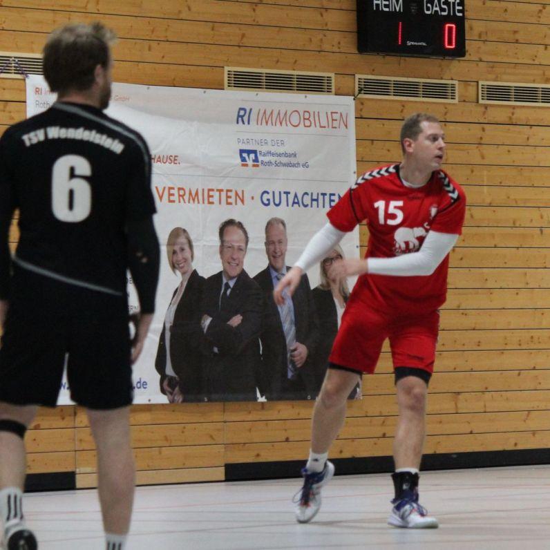 handball-m1_2019_wendelstein_47