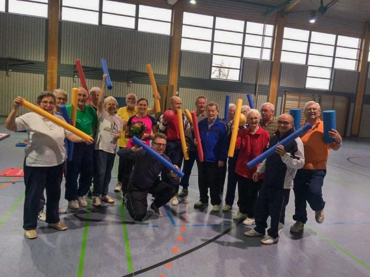 gymnastik-doris_sendlinger_abschied_2020-250220_06