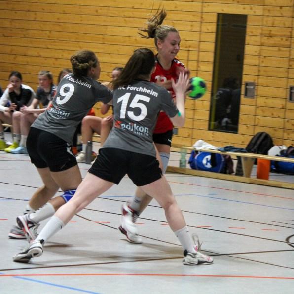 handball-f1-160220_100