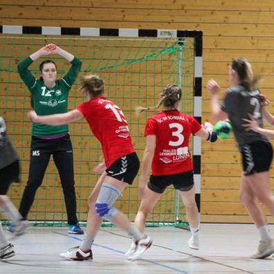 handball-f1-160220_66