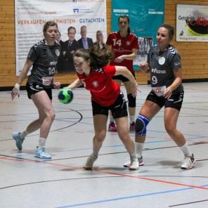 handball-f1-160220_67