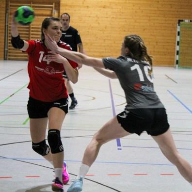 handball-f1-160220_79