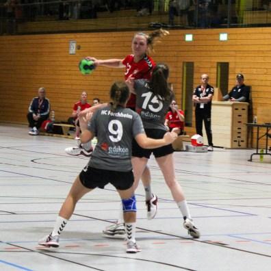 handball-f1-160220_80