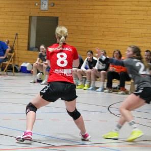 handball-f1-160220_94