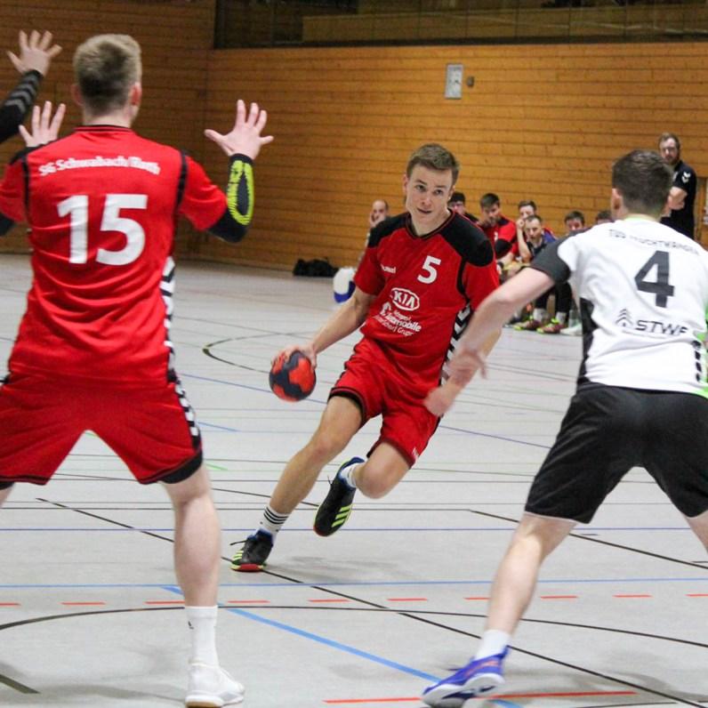 handball-m1-160220_26