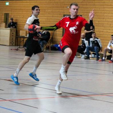 handball-m1-160220_40