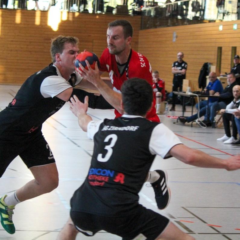 handball-m1-160220_46