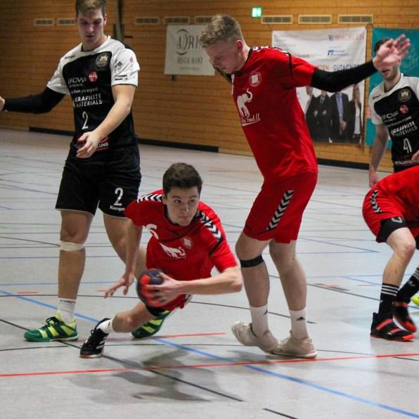 handball-m1-160220_49