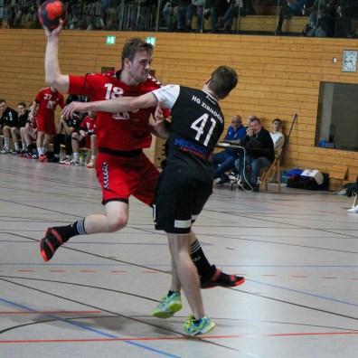 handball-m1-160220_51