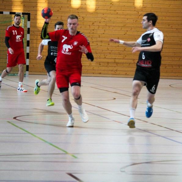 handball-m1-160220_55