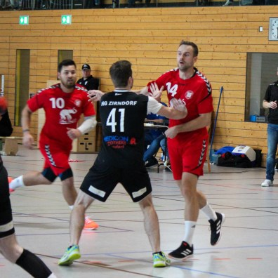 handball-m1-160220_57