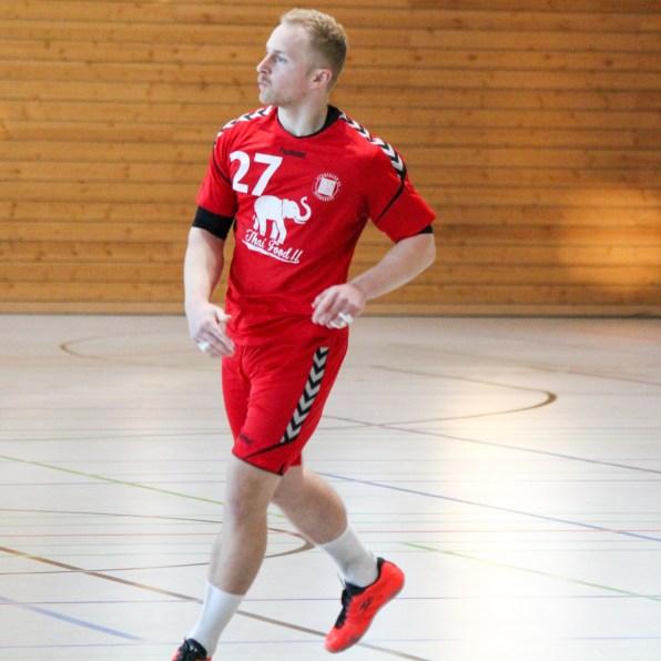 handball-m1-160220_61