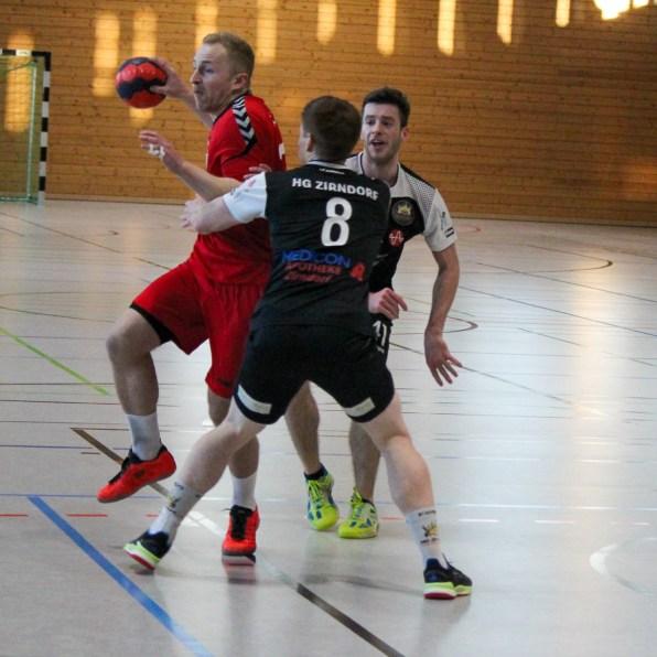 handball-m1-160220_73