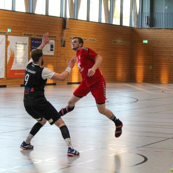 handball-m1-160220_88