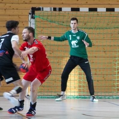 handball-m1-160220_90