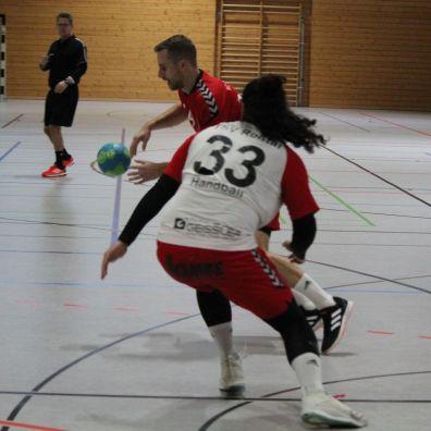 handball-m1-tv_rosstal_2020_9112