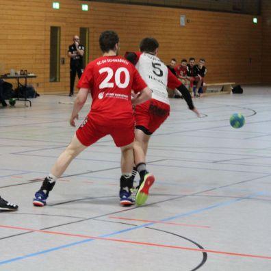 handball-m1-tv_rosstal_2020_9113