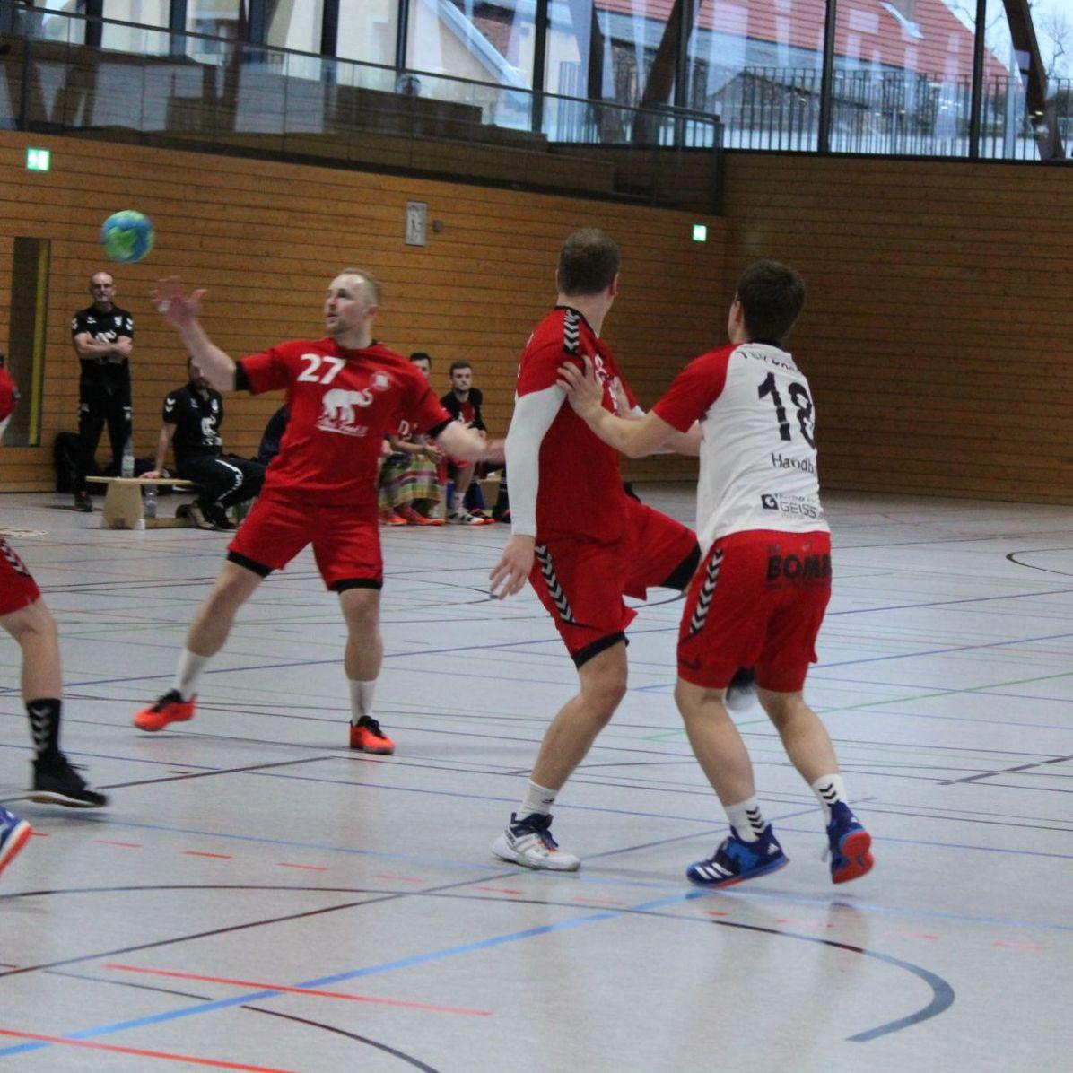 handball-m1-tv_rosstal_2020_9115
