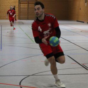 handball-m1-tv_rosstal_2020_9124