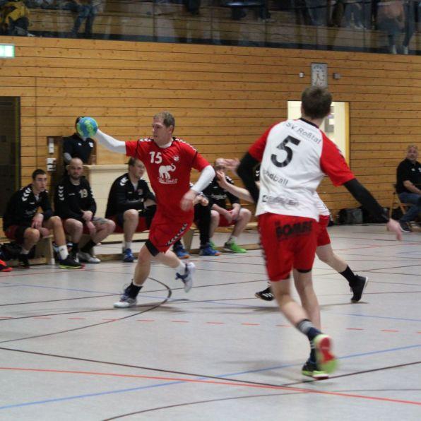 handball-m1-tv_rosstal_2020_9126