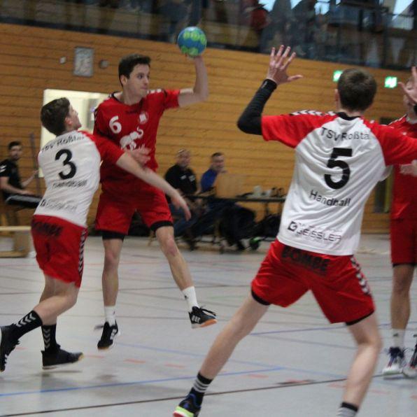 handball-m1-tv_rosstal_2020_9128
