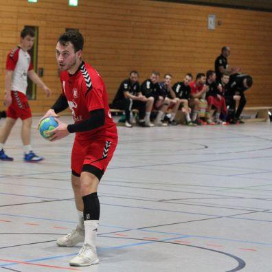 handball-m1-tv_rosstal_2020_9129