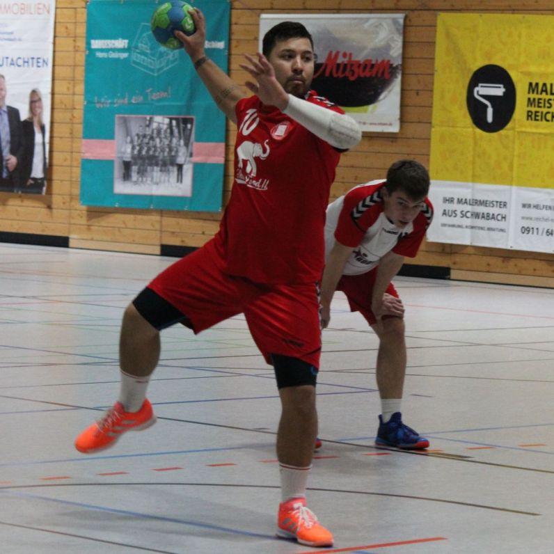 handball-m1-tv_rosstal_2020_9136