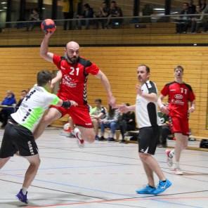 handball-m2-160220_27