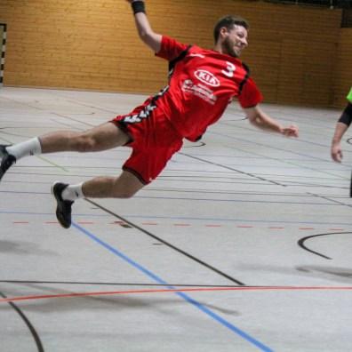 handball-m2-180220_03