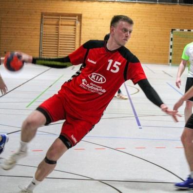 handball-m2-180220_04