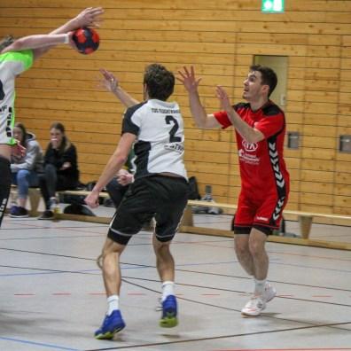 handball-m2-180220_05