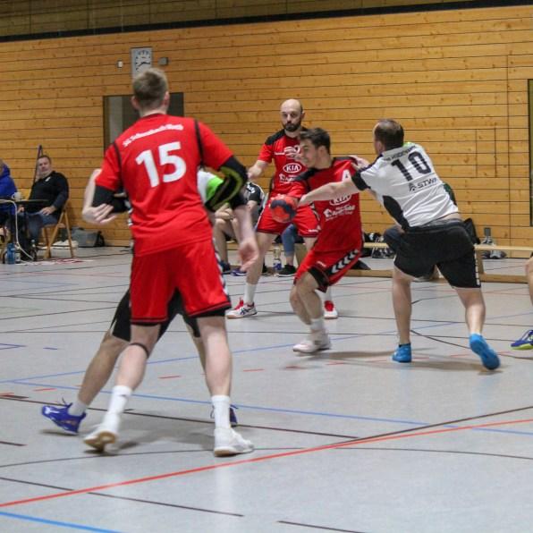 handball-m2-180220_07