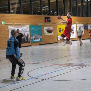 handball-m2-180220_08