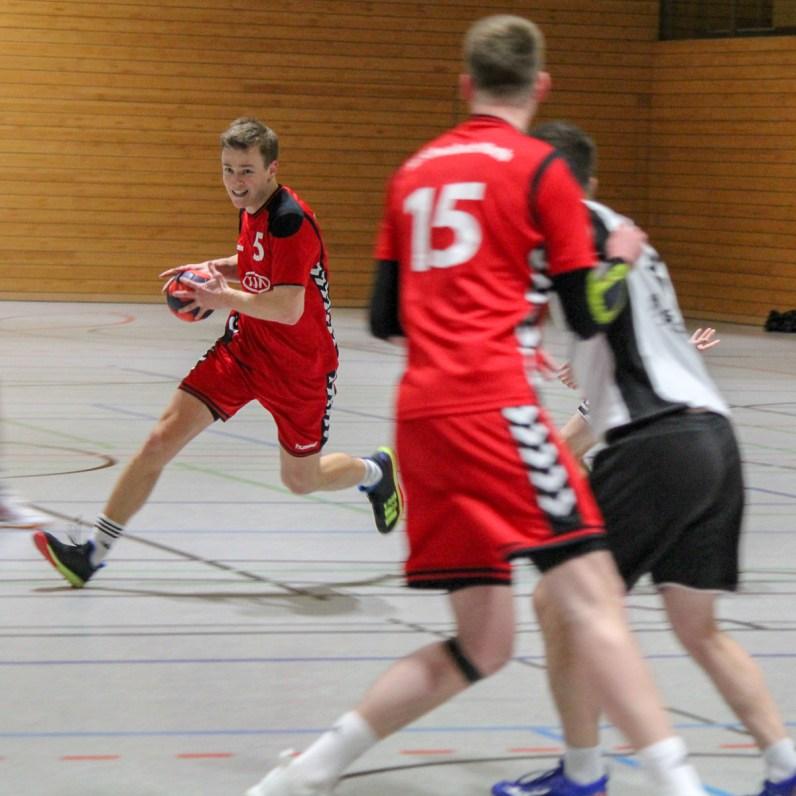 handball-m2-180220_17