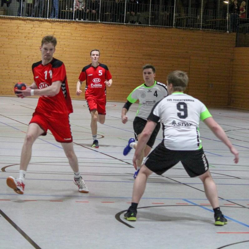 handball-m2-180220_23