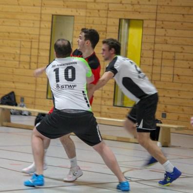 handball-m2-180220_27