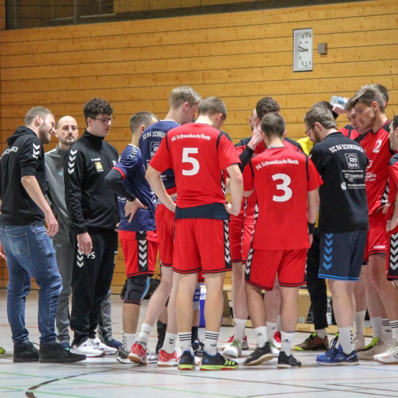 handball-m2-180220_31