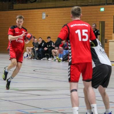 handball-m2-180220_33
