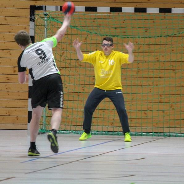 handball-m2-180220_34