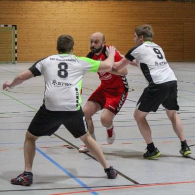 handball-m2-180220_40
