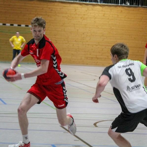 handball-m2-180220_48