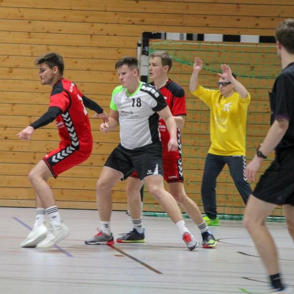 handball-m2-180220_50