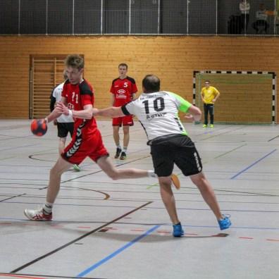 handball-m2-180220_54