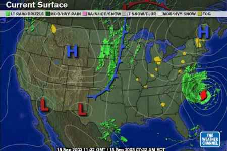 us weather map september » Path Decorations Pictures   Full Path ...