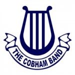 Brass on the Grass ~ Cobham Band @ College Garden, Westminster Abbey   England   United Kingdom